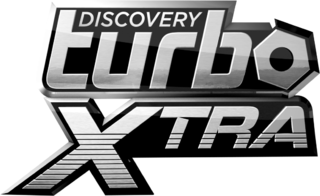 DTX (TV channel)