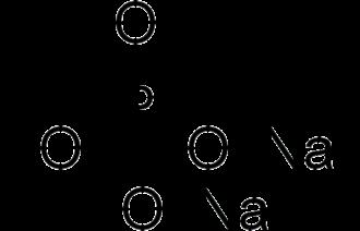 Sodium phosphates - Sodium hydrogen phosphate