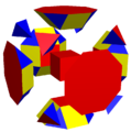 Dissected truncated cube.png