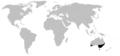 Distribution.artoriopsis.expolita.1.png