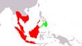 DistributionDermoptera 1.png