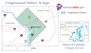 District of Columbia's At-large congressional district.png