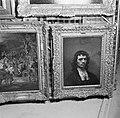 Diverse schilderijen, Bestanddeelnr 900-2442.jpg