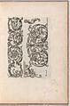 Diverses Pieces de Serruriers, page 7 (recto) MET DP703513.jpg