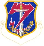 Division 007th Air (AFHRA).png