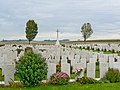 Divisional Collecting Post Cemetery Extension -2.jpg