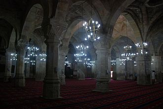 Divriği Great Mosque and Hospital - Image: Divrigi,Moschee 1