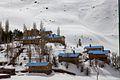 Dizin Ski resort Tehran.jpg