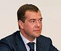 Dmitri Medwedew 1.jpg