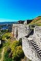 Dobojska tvrđava Gradina 05.jpg