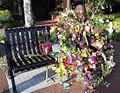 DocW Sculpture Boone Flowers.jpg