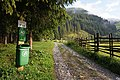 Dog feces container - trail.jpg