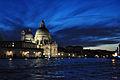 Dogana, Santa marie de la salute, Venezia (7010729501).jpg