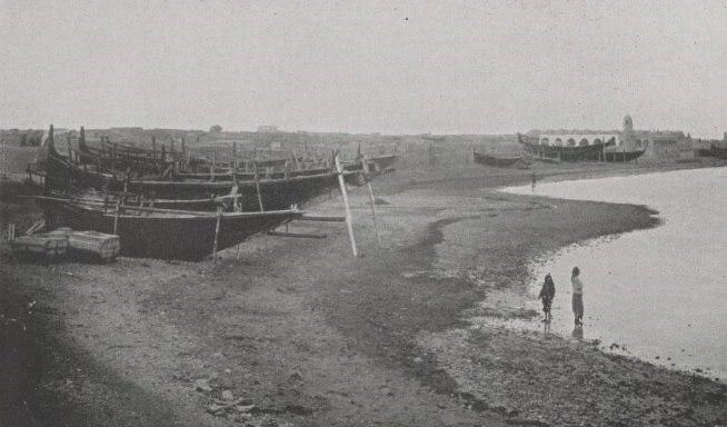 Doha1908
