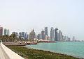 Doha 0438.jpg
