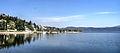 Dojran Lake 331.jpg