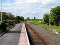 Dolau Railway Station.jpg