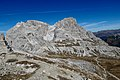 Dolomites (Italy, October-November 2019) - 126 (50586569118).jpg