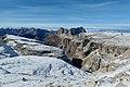 Dolomites (Italy, October-November 2019) - 16 (50587496432).jpg