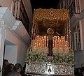 Dolores de Chiclana.jpg