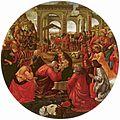 Domenico Ghirlandaio 002.jpg