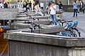 Domplatte Kölner Dom, nördlicher Teil-0973.jpg