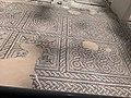 Domus dei Tappeti di Pietra 27.jpg