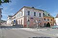 Domy č. 45 a 46, Václavské náměstí Letohrad.JPG
