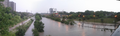 Don-dvp-flood-07082013.png