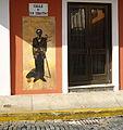 Don Pedro y los pitirres.jpg