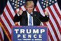 Donald Trump (29093760430).jpg