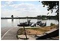 Donau - panoramio - ariannesmidt.jpg