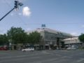 Donauzentrum.jpg