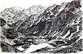 Donnet - Le Dauphiné, 1900 (page 131 crop).jpg