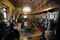 Donostia liburutegia-txillardegi 2011 001.jpg