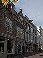 Dordrecht Grote Spuistraat5.jpg