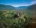 Dorf Tirol pflicht.jpg