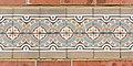 Dorferbogen 31 (Hamburg-Ochsenwerder).Detail.4.27651.ajb.jpg