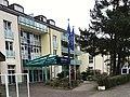 Dorint Hotel 2018 Binz.jpg