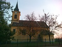Dormánd katolikus templom.jpg