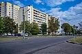 Dormitories in Minsk 1.jpg