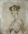 Dorothea Lieven Lawrence.jpg