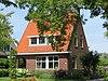 Dorpsstraat 148, Nieuwe Niedorp.jpg