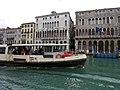 Dorsoduro, 30100 Venezia, Italy - panoramio (71).jpg