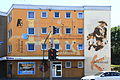 Dortmund - Immermannstraße2 03 ies.jpg