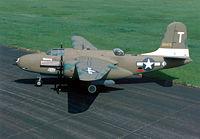 Douglas A-20G Havoc USAF.jpg