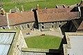 Dover Castle (EH) 20-04-2012 (7216997866).jpg