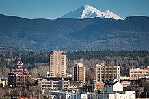 Bellingham Washington Wikipedia