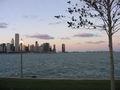 Downtown Chicago Illinois Nov05 sta 2727.jpg