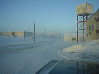 Downtown Rankin Inlet.jpg